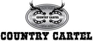CountryCartel.com