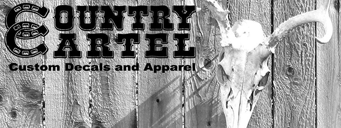 Country Cartel